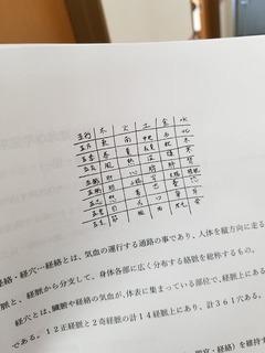 7hj.jpg