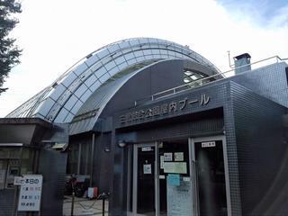 三橋1.jpg