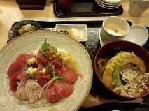 海鮮丼1.jpg