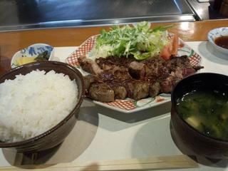 藤川5.jpg