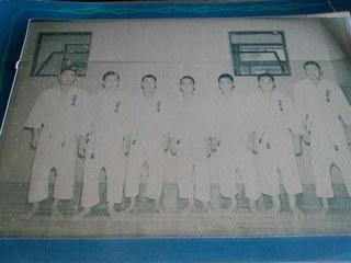 関東 中学2.jpg